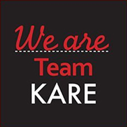 We are team KARE